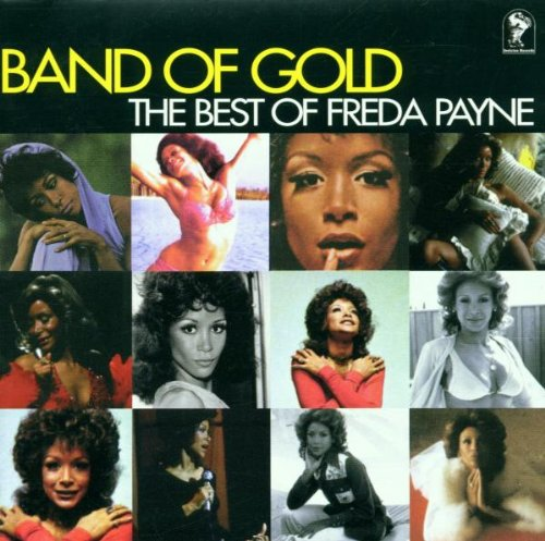Band of Gold: Best