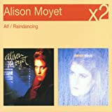 Listen to Alison Moyet samples, read reviews etc. and/or buy this album