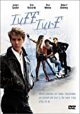 Tuff Turf - movie DVD cover picture