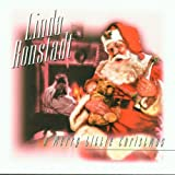Ill Be Home For Christmas - Linda Ronstadt