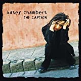 Capa do álbum The Captain (bonus disc)
