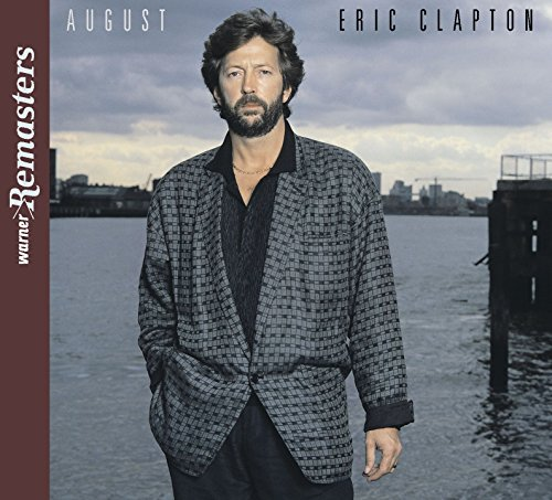 Eric Clapton - Civic Hall, Guildford, Uk - Zortam Music