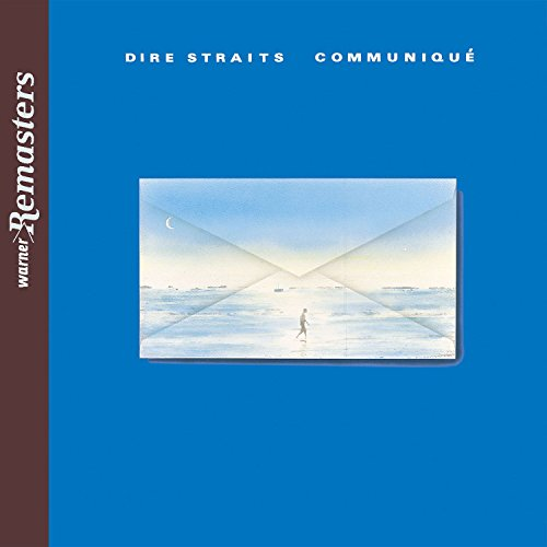 Dire Straits - Sultans Of Swing - Live In Germany - Lyrics2You