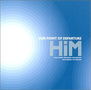 H.I.M.: Our Point Of Departure