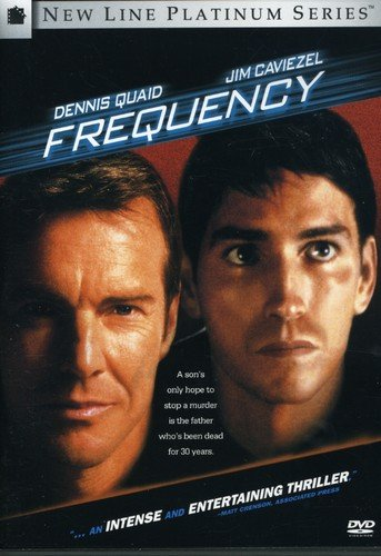 Frequency / ���������� (2000)