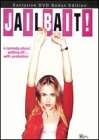 Jailbait - movie DVD cover picture