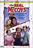 The Real McCoys - movie DVD cover picture