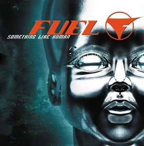 Fuel - Scar Lyrics - Zortam Music