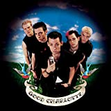 album art to Good Charlotte