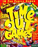 Time Out Games