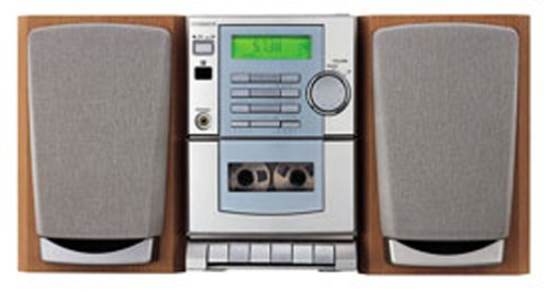 Teac Cd P3500 also Teac Cd P3500 moreover Owners Manual For Ex Cell Exwgv2121 together with 2009 06 01 archive furthermore 6032827 2. on teac ex m5