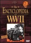 Encyclopedia of WWII - Box Set