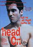 Head On - movie DVD cover picture