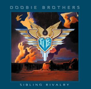 The Doobie Brothers - 45th Floor Lyrics - Zortam Music
