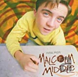 Malcolm In The Middle Stock Car Races Soundtrack