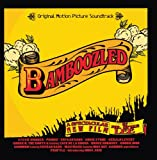 Skivomslag för Bamboozled: Original Motion Picture Soundtrack