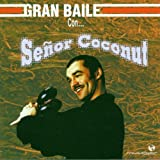 Capa do álbum El Gran Baile