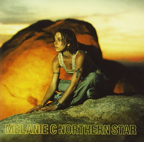 Melanie C - Northern Star Lyrics - Zortam Music
