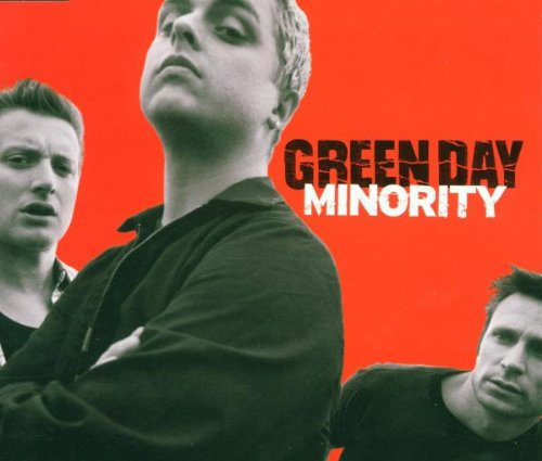 Green Day - Unbekanntes Album (13.11.2005 12:32:56) - Zortam Music