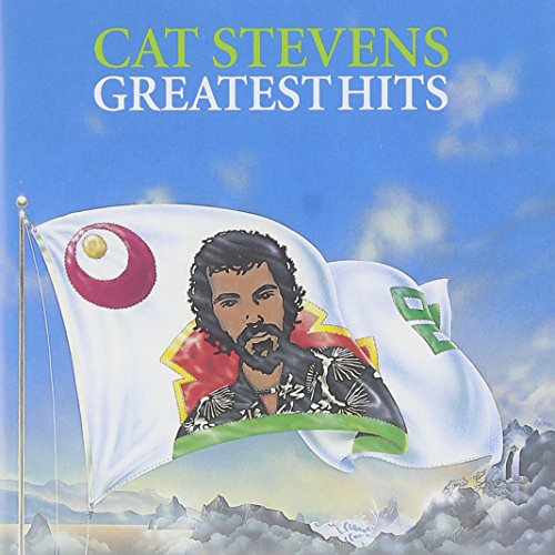 Cat Stevens - Cat Stevens - Greatest Hits - Zortam Music