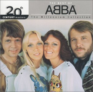 Abba - Andante, Andante Lyrics - Lyrics2You