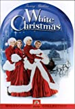 White Christmas - movie DVD cover picture