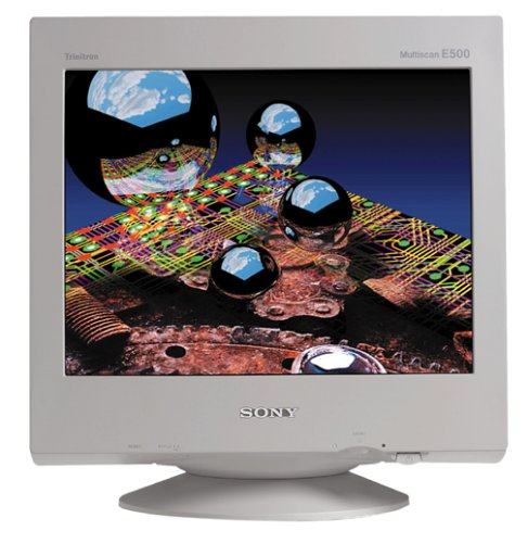 Global online store office products monitors crt 20 inch over sciox Image collections