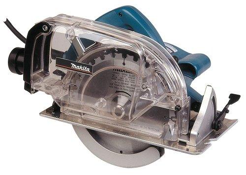Circular Saw Dust Collection Woodworking Talk