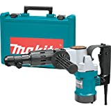 Makita HM0810B 11 lb. Demolition Hammer