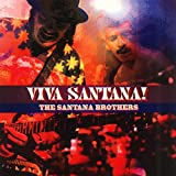 Viva Santana! [Polygram International]