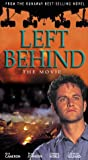 Video : Left Behind - The Movie
