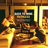 Faithless - Back to Mine - Faithless