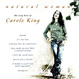 It Might As Well Rain Until... - Carole King