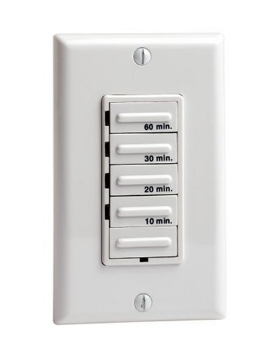Tools Online Store Categories Electrical Switches