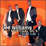 Lee Williams & The Spiritual QC's - Good Time