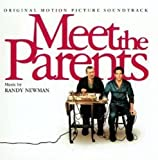 Meet The Parents (Soundtrack)