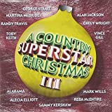 Country Christmas Songs 3