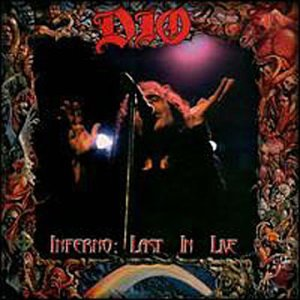 Dio - Evil Or Divine Live In New Yor - Zortam Music
