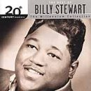 20th Century Masters: The Millennium Collection: The Best of Billy Stewart