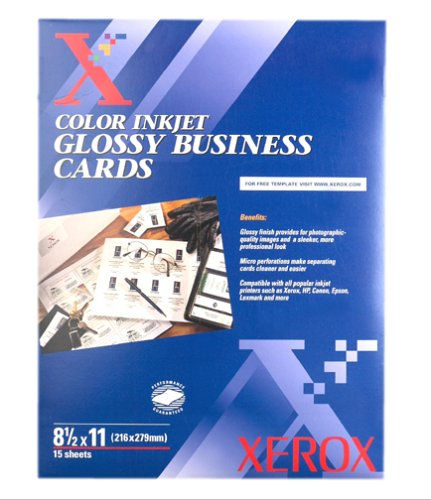 Global online store electronics brands xerox creative project list price 1299 price subject to change see help asin b00004yzcn catlog ce manufacturer xerox sales rank 30059 average customer review reheart Choice Image