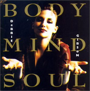 Body Mind Soul