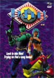 ReBoot - Season III, Vol. 2 - The Net