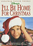 I'll Be Home for Christmas (1998) (Movie)
