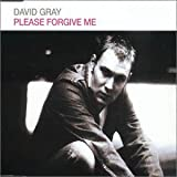 Please Forgive Me [CD]