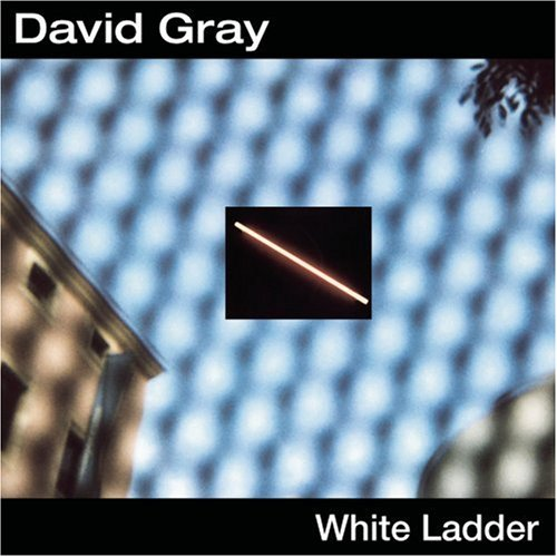 David Gray - It Had To Be You - CD1 - Zortam Music