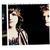 INDIGO GIRLS - Prince Of Darkness