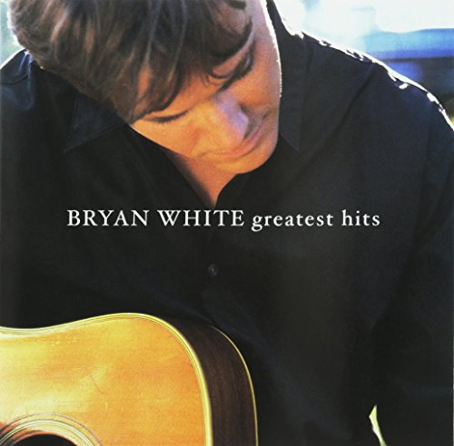 Bryan White - Me And The Moon Lyrics - Zortam Music