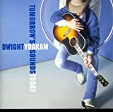 I Want You To Want Me - Dwight Yoakam