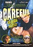 Careful - movie DVD cover picture