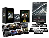 The Perfect Storm (Deluxe Collector Set) - movie DVD cover picture